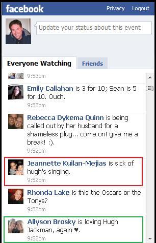 Oscar_Facebook
