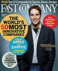 Fast_company