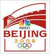 Nbcolympics